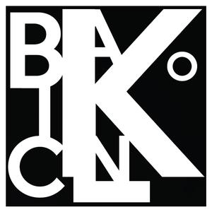 Black Kino