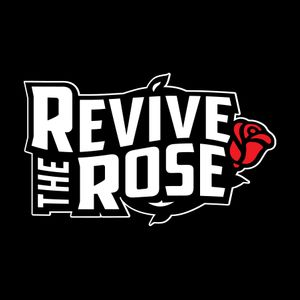 Revive the Rose