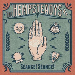 The Hempsteadys