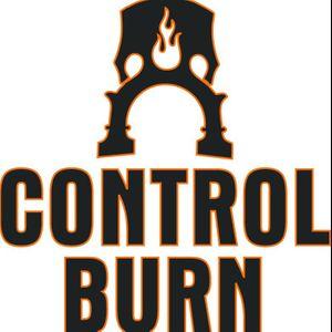 Control Burn