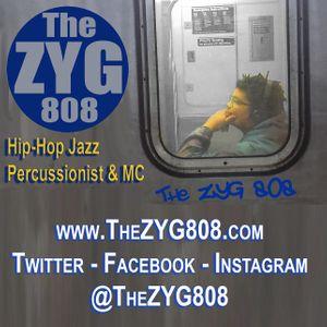 The ZYG
