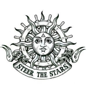 Steer the Stars