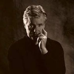 Andrew Constantine