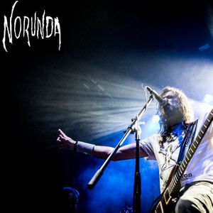 Norunda