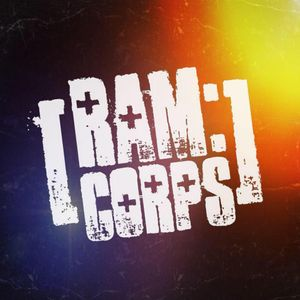 RamCorps