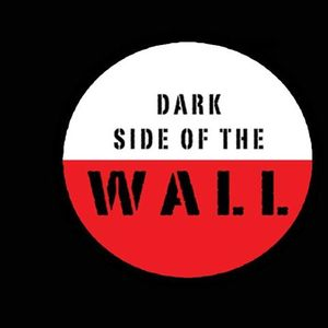 Dark side of the Wall - a tribute to Pink Floyd (N)