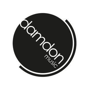 Damdon Music