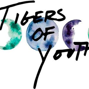 Tigers of Youth