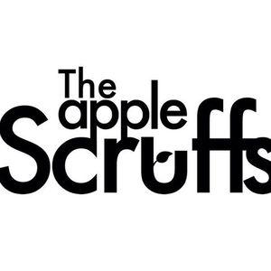 The Apple Scruffs
