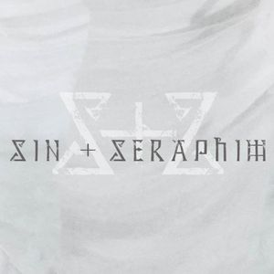 Sin And Seraphim