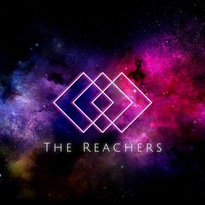 The Reachers