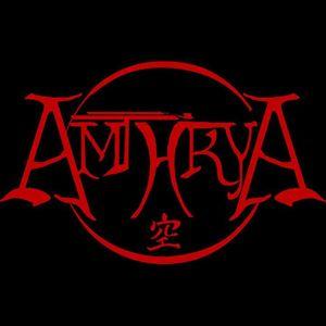 Amthrÿa