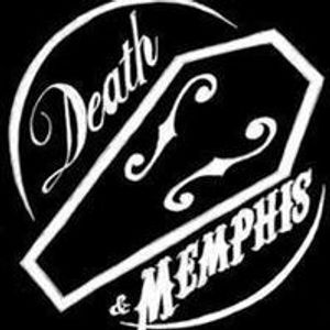 Death and Memphis