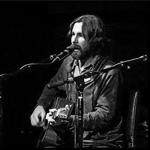 Jon Napier Music