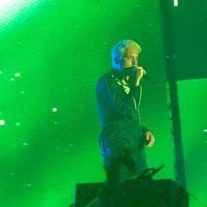 G-Eazy Tour Dates 2019 & Concert Tickets | Bandsintown