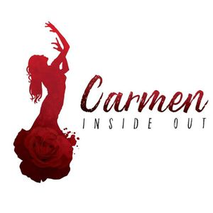 Carmen Inside OUT