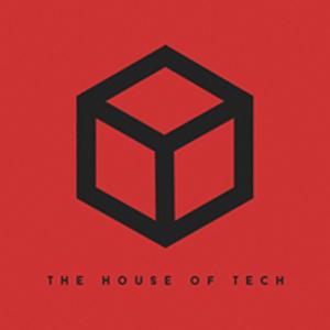 BOX The House of Tech.