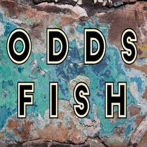 Odds fish