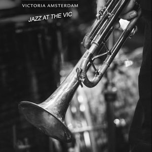 Jazz at the Vic
