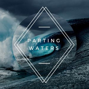 Parting Waters