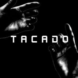 Tacado