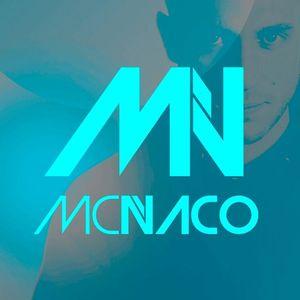 McÑaco DJ