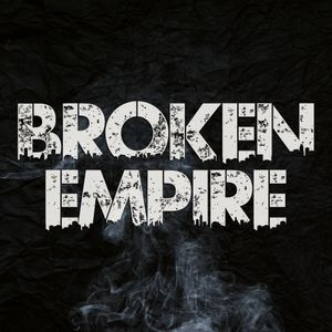 Broken Empire