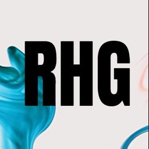 R.H.G Covers