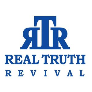Real Truth Revival