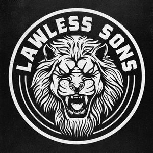 Lawless Sons
