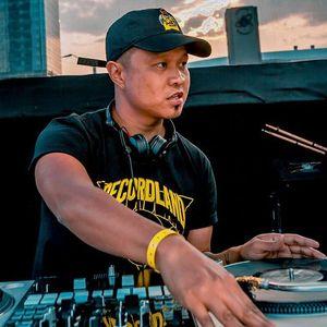 DJ C-SIK
