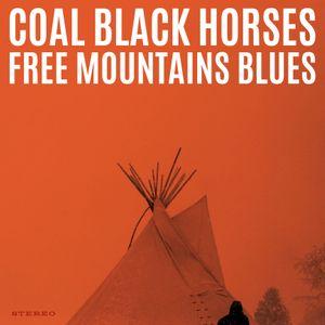 Coal Black Horses