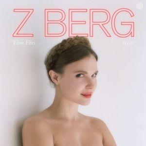 Z Berg