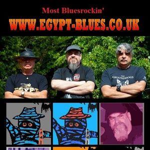 Egypt - UK