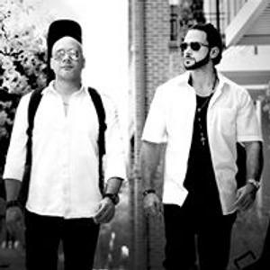 Ventura Latin Band