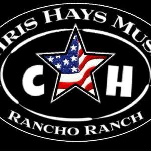 Chris Hays Music