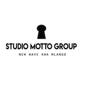 Studio Motto Group