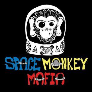 Space Monkey Mafia