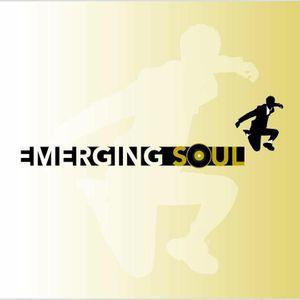 Emerging Soul