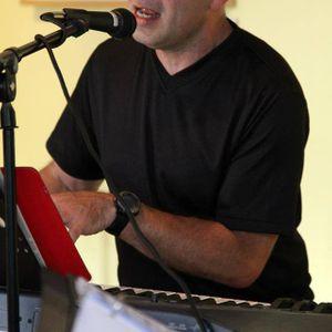 Joseph Luna Musician