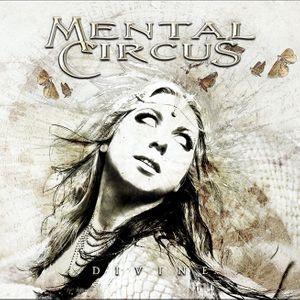 Mental Circus