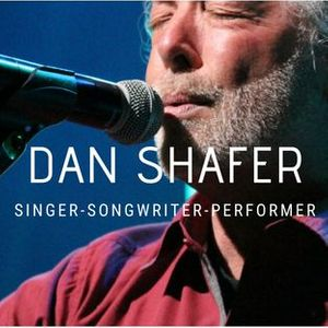 Dan Shafer