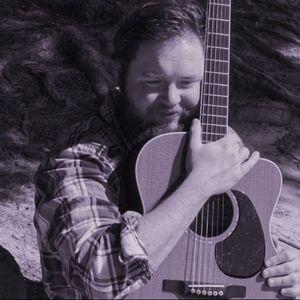 Aaron Lefebvre Music