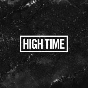 Hightime