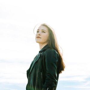 Erin Jarvis Music