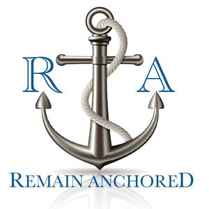 Remain Anchored Music