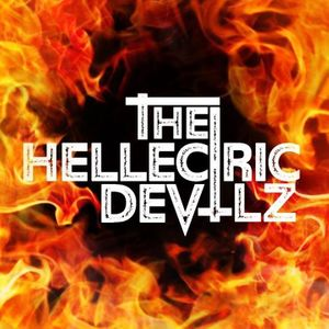 The Hellectric Devilz