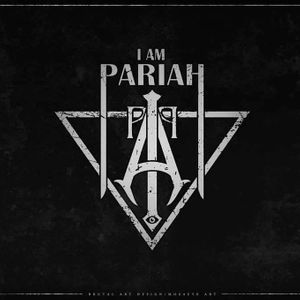 I Am Pariah