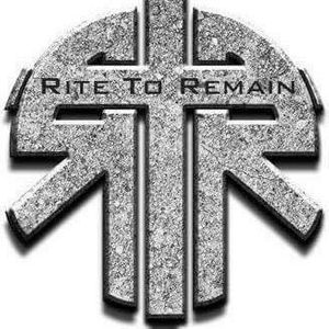 Rite to remain official