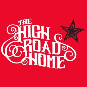The High Road Home